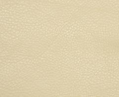 Искусственная кожа Varana milk (Варана милк)