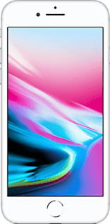 iPhone 8 Apple iPhone 8 64gb Silver silver-min.png