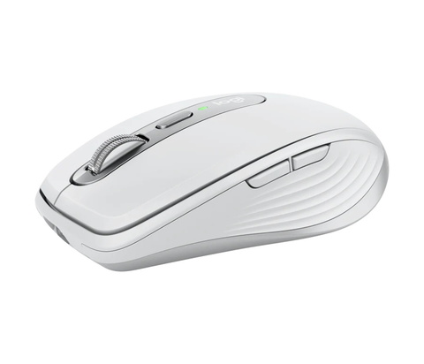 LOGITECH-MX-Anywhere-3-for-Mac-Pale-Gray-4.jpg