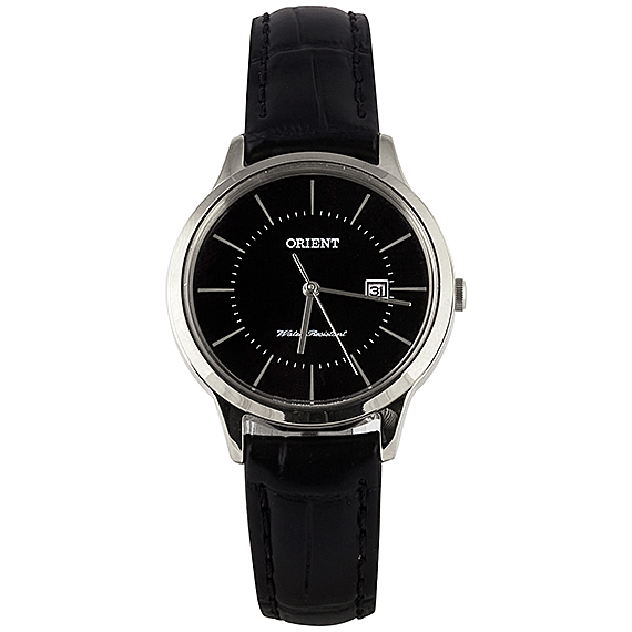 Часы наручные Orient RF-QA0004B10B