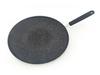 4620 FISSMAN Fiore Сковорода для блинов 32 см,