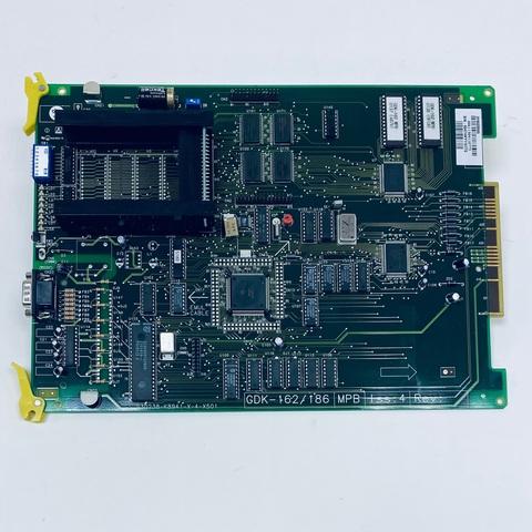 GDK-162/70+ MPB