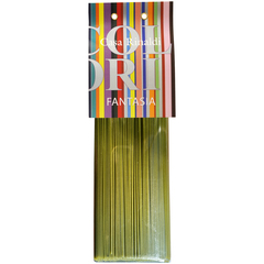 Паста Спагетти с соусом песто Генуя CR 500г