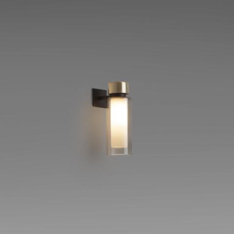 Настенная лампа OSMAN 560,45, Италия
