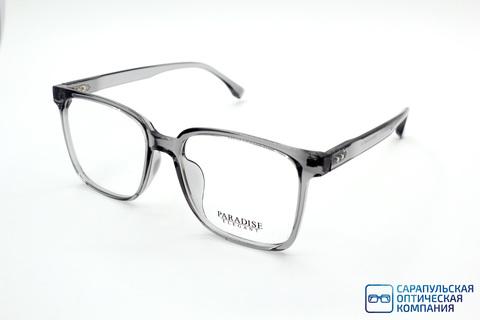 Оправа для очков PARADISE ELEGANT P68061