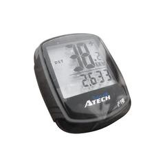 Велоспидометр ATECH MB16 (проводной)