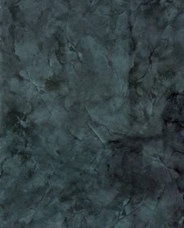 Плитка Лира Керамика Volterra VOB-231R 20х25