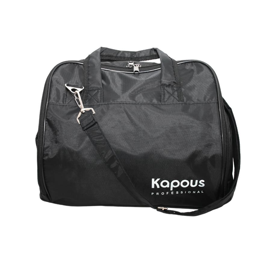 Сумка Бизнес Kapous Professional