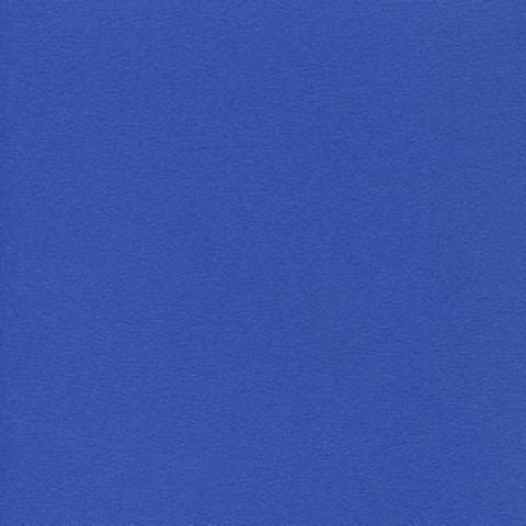 Лаванда (синий)