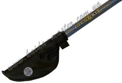 Удилище силовое Kaida Special Masret Pro 2,7 метра, тест до 50-80 гр