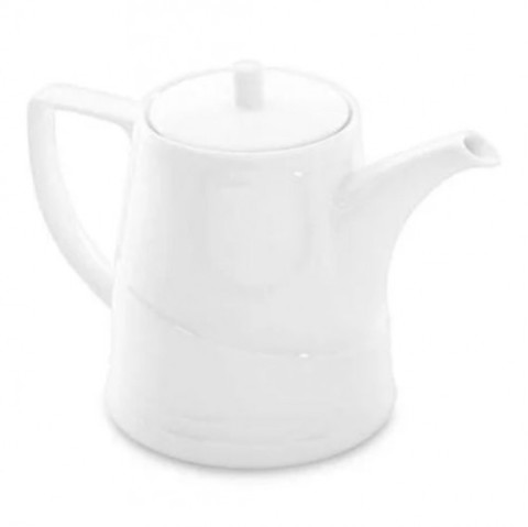 Чайник с крышкой 1,14L