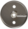 Насадка-терка для комбайна Moulinex (Мулинекс) MS-0693761