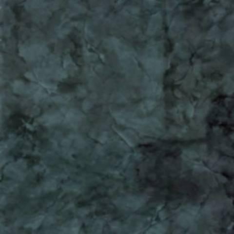 Плитка Лира Керамика Volterra VO4D-232 33х33