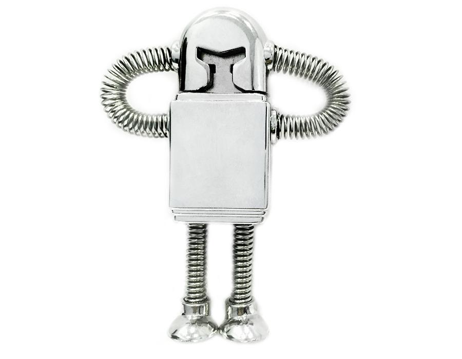 usb-флешка робот оптом