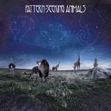 Pattern-Seeking Animals / Pattern-Seeking Animals (2LP+CD)