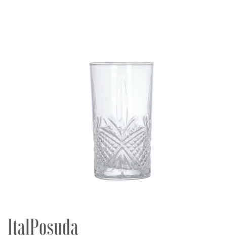 Набор стаканов Luminarc Rhodes (Родес), 6 шт N9066