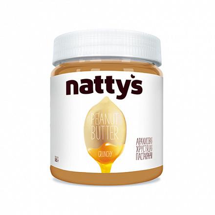 pasta-arahisovaya-hrustyashchaya-natty-s-2