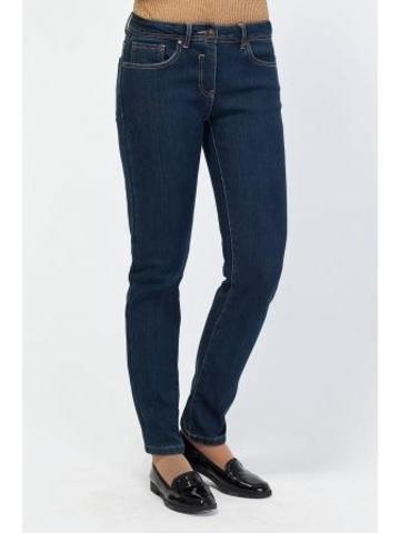 D54.067 VILATTE джинсы