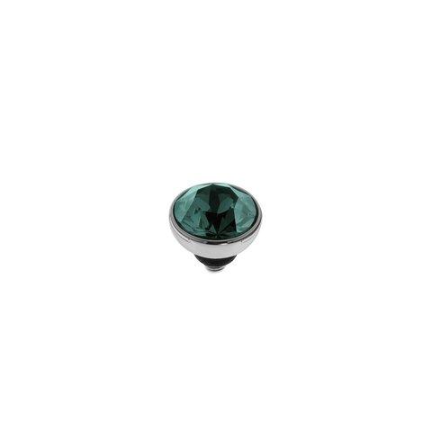 Шарм Bottone emerald 680118 G/S
