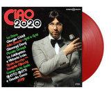 Сборник / CIAO 2020 (Limited Edition)(Coloured Vinyl)(LP)