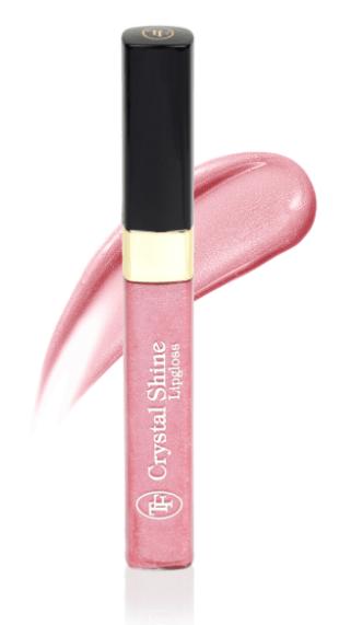 Блеск для губ Crystal Shine Lipgloss Triumph 13