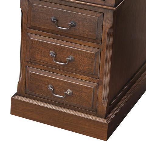 Письменный стол Eichholtz 101507 British