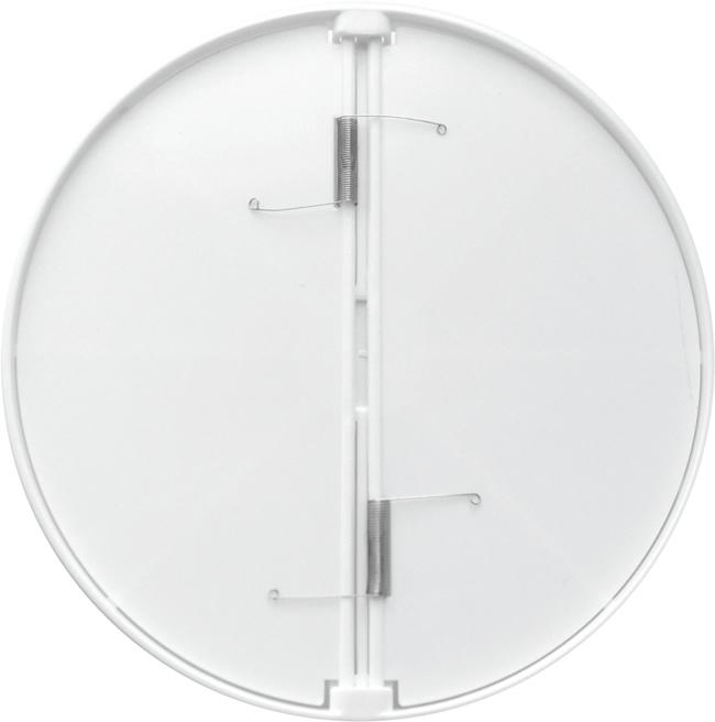 Комплектующие Клапан D 100 для защиты от обратной тяги Эра 1160855c0dc04a25268eb51e17c58c90.jpg