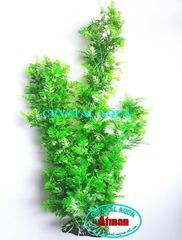 Растение Атман AL-149C, 60см