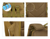 Тактический рюкзак Mr. Martin 5007 Мультикам 25 л