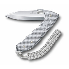 Швейцарский солдатский нож Victorinox 0.9415.M26 Hunter Pro M Alox