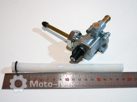Бензокран Honda VT750 Shadow 750 2007-2009