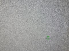 Казан чугунный с крышкой 8 литров (Везувий)