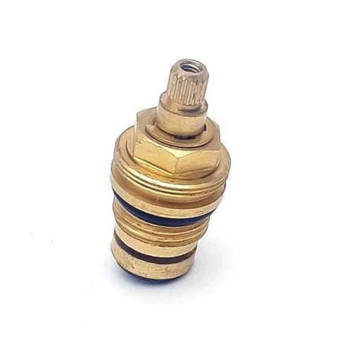 кран букса резиновая