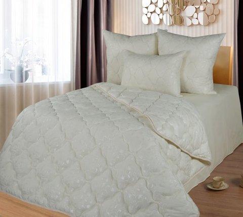 Одеяло Шарм облегченное (Миланика)