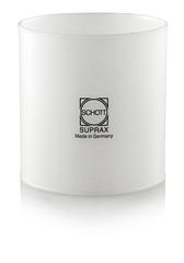 Плафон для керосиновой лампы Petromax HK150 матовый