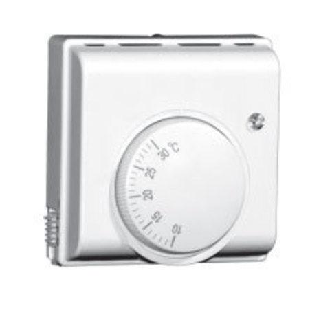 Комнатный термостат Shuft TA4n-S (6070) (без переключателя и индикатора)