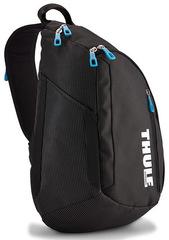 Рюкзак-слинг однолямочный Thule Crossover Sling 17 черный