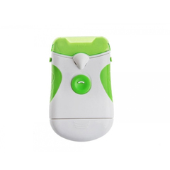Электрический триммер для ногтей Roto Cliper