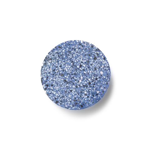 Настенный светильник копия O2 by Bentu Design D16 (синий)