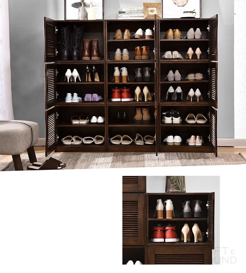 Обувной шкаф Taom