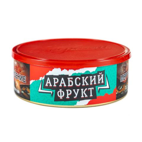 Табак Северный Арабский Фрукт 100 г