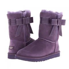 /collection/josette/product/ugg-josette-violet-2