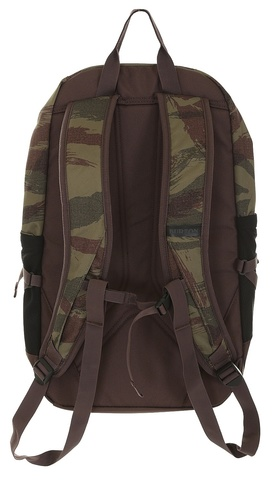 Картинка рюкзак для ноутбука Burton Prospect Brushstroke Camo - 2
