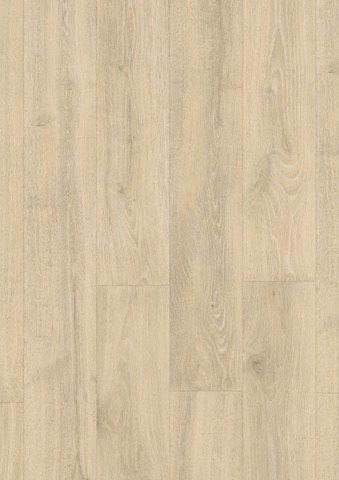 Woodland Oak beige | Ламинат QUICK-STEP MJ3545