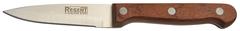 Нож для овощей 93-WH3-6.1