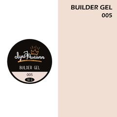 Луи Филипп Builder gel #05 50g