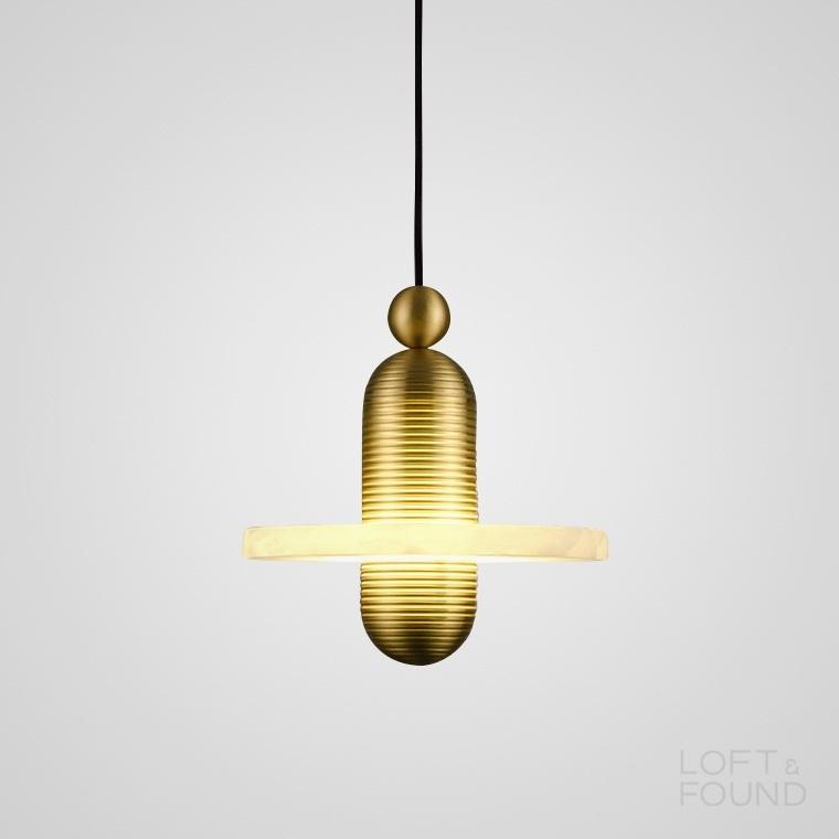 Подвесной светильник Spectator