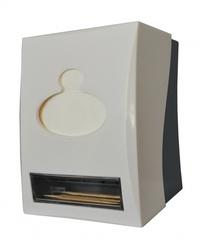 Диспенсер для салфеток настольный Bxg BXG-PD-8897 фото