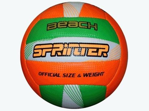 Волейбольный мяч SPRINTER BEACH