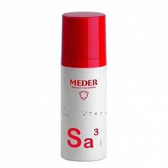 Сыворотка MEDER Soin-Apax 3SA 30мл